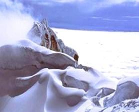 glaciares.jpg