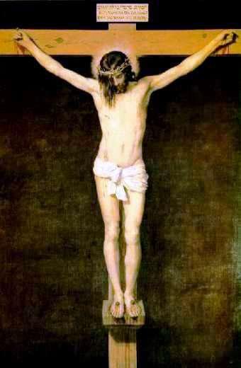 cristo-de-velasquez-1635.jpg