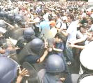 estudiantes-venezuela.jpg