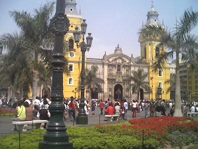 catedraldelima.jpg