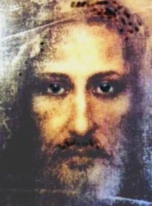 TRAITÉ DE SAINT BERNARD SUR L'AMOUR DE DIEU Cristomantoturin