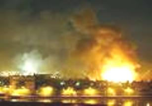 irakbombardeo.jpg
