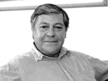Manuel Mirales