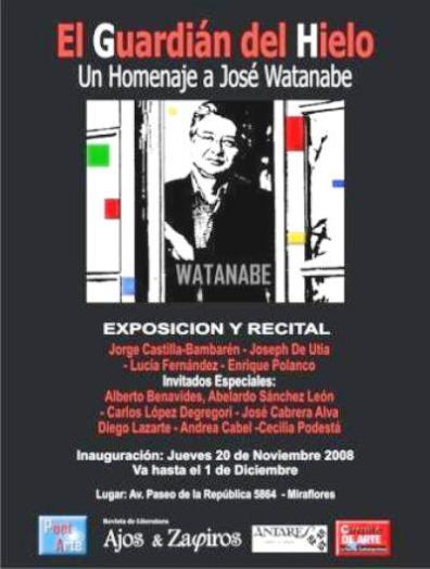 afiche-homenaje-a-watanabe