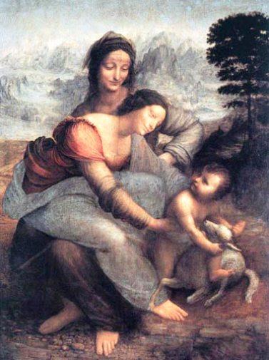 mariaana-y-nino
