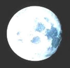 nocheluna2