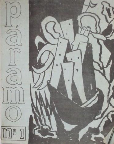 paramo1