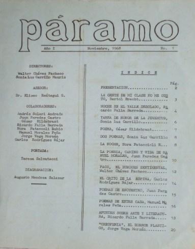 paramo21