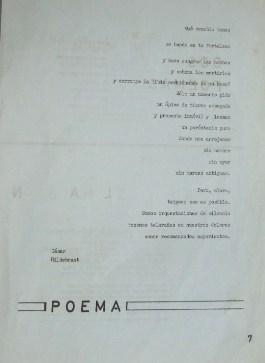 poema-hildebrandt