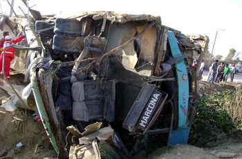autobus_accidente_peru