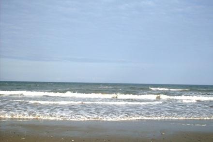 azul-y-olas