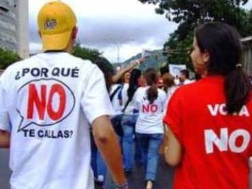 http://eresuniversitario.com/
