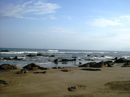 mar-y-piedras