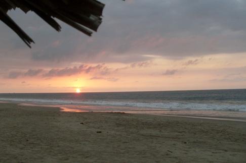 playa-y-rojo