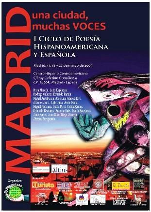 cartel-poesia-hispana-blog-ok