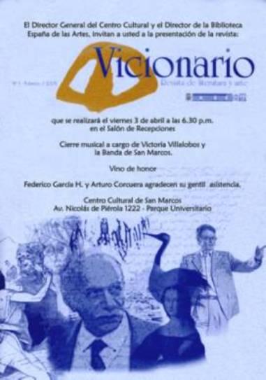 visionarioipg