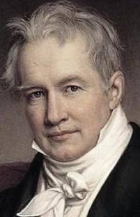 Von Humboldt