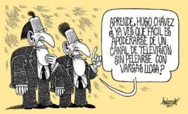 Heduardo. IPG