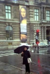 Louvre07