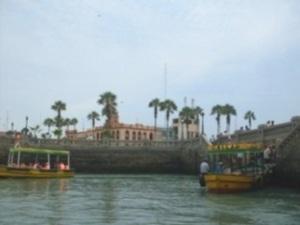Mar.Callao