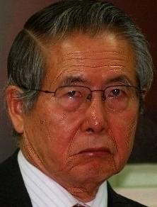 A.Fujimori