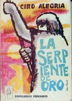 Edc.populibros.68