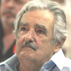 José.mujica
