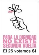 para_la_dignidad