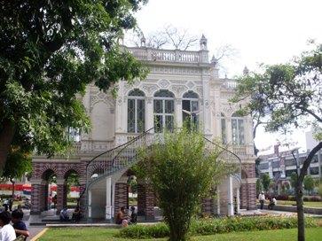 Parque.Exposición