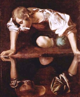 http://hablasonialuz.files.wordpress.com/2010/07/narciso-caravaggio.jpg?w=307&h=341