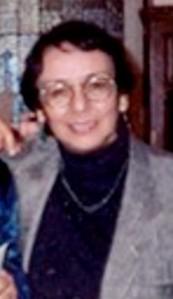 Otilia Navarrete