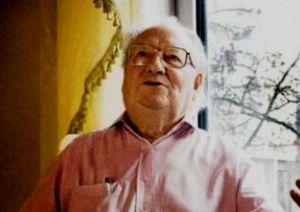 Claude Coufon