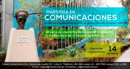 Flyer.con.logo