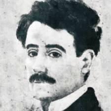 José María Eguren  murió en Lima el 19 de abril de 1942