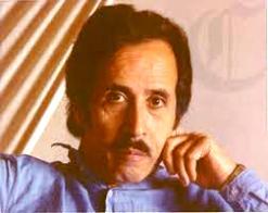Jorge Eduardo Eielson nació  13 de abril de 1924  en   Lima