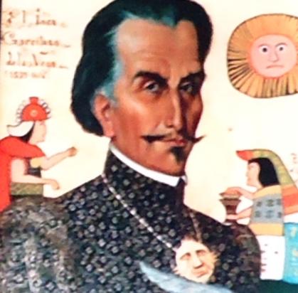 Garcilaso