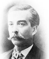 Carlos Augusto Salaverry Ramírez  falleció en París el 9  de abril   de 1891