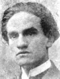 César Vallejo murió  en  París  El 15 de abril de 1938
