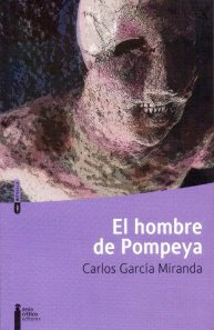 Libro Carlos 2