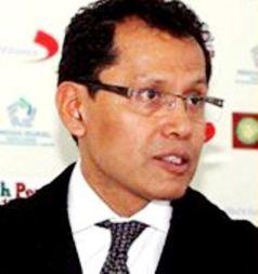 Dr. Jorge Elgegren