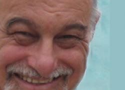 Dr. Ismar de Oliveira