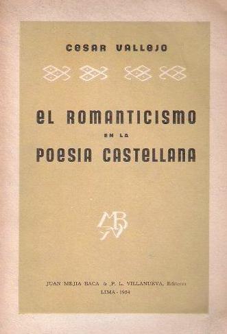 http://www.biblioteca.fundacionbbva.pe/libros/libro_000030.pdf