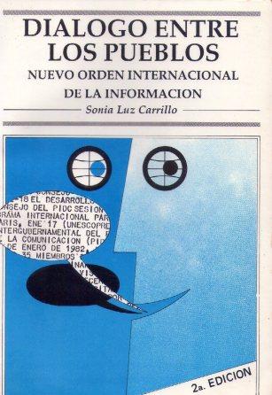 Lima, Concytec, 1990