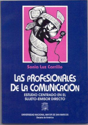 Lima, UNMSM, 1994