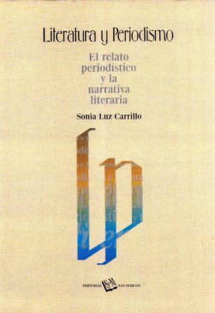 Lima, Editorial San Marcos, 1999