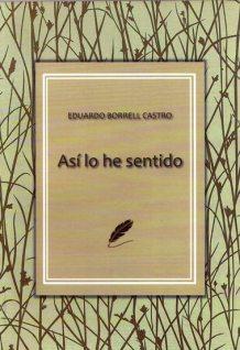 Libro.Eduardo