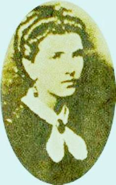 Carmela Carvajal Vd. de Prat