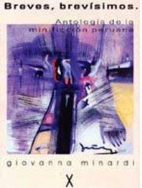 Librominardi
