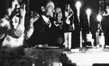 Vallejo celebra