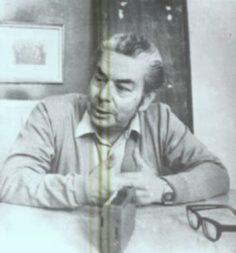 Luis Hernán Ramírez